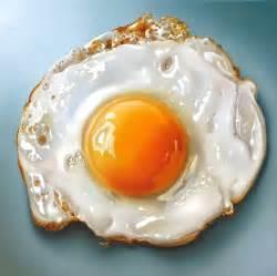 quot bmg fried egg quot tjalf sparnaay bernarducci meisel gallery