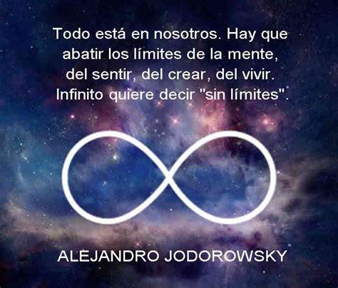 imagenes de love infinito 191 infinito plano sin fin