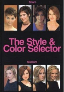 hair color selector hairstyle selector hairstyles