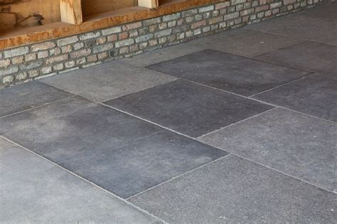17 best images about tiles on limestone