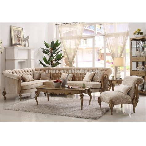 fancy sofa set beautiful fancy sofa set 31 with additional living room