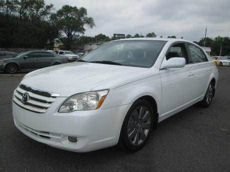automotive air conditioning repair 2005 toyota avalon electronic toll collection 2005 toyota avalon for sale carsforsale com
