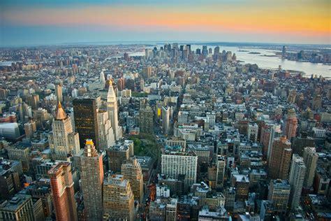 new york manhattan new york curbed ny