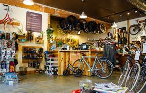 Bike Shops Bike Shop Gladys Bikes Momentum Mag