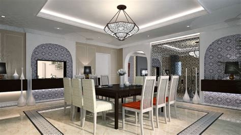 choose moroccan style for your home how to build a house moroccan style interior design surfingbird проводи