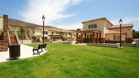 Ventura County Apartment Owners Association Hillcrest Villas Many Mansions