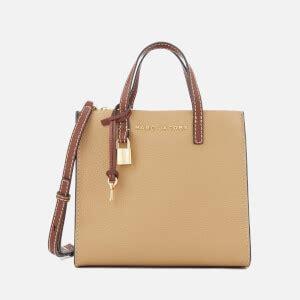 New Arrival Lacoste Classic Tote Bag Set Semipremiun new in designer handbags and accessories mybag