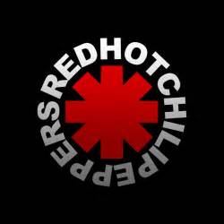 Sudupereviewer top 20 best red hot chili peppers songs