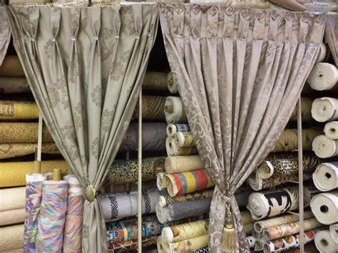 curtain shops in johannesburg curtain centre panks johannesburg projects photos