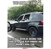 Car Memes  Funny Pictures MEMEYcom Page 2