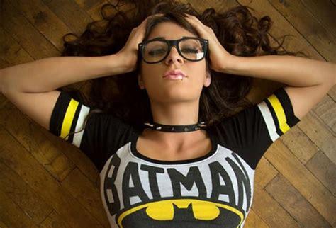 batman tattoo mia khalifa 10 unknown facts about mia khalifa that her fans should