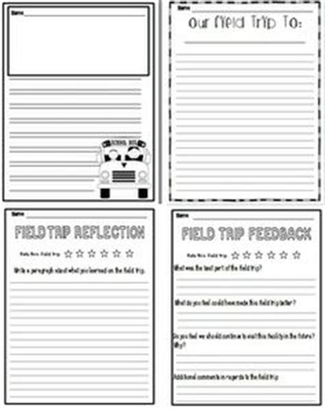 1000 images about homeschooling printables on