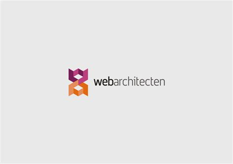 free logo design studio online logo design by alex tass webarchitecten logo sub