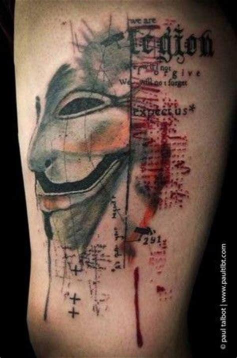 tattoo catshill tattoo by paul talbot the modern electric tattoo company