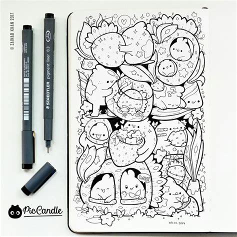 doodle piccandle 125 best pic candle doodles images on doodle