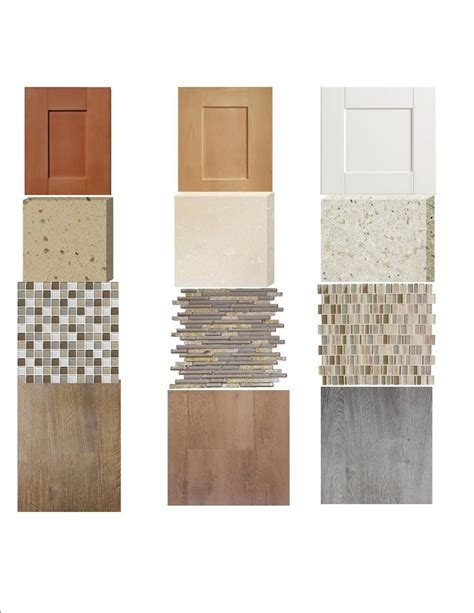 cabinet colors beige love the beach check out these beach inspired design