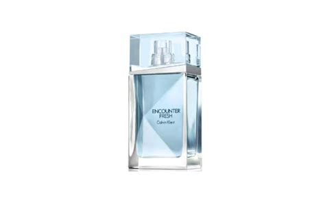 Parfum Ori Eropa Nonbox Ck Encounter Fresh For 100ml calvin klein encounter fresh