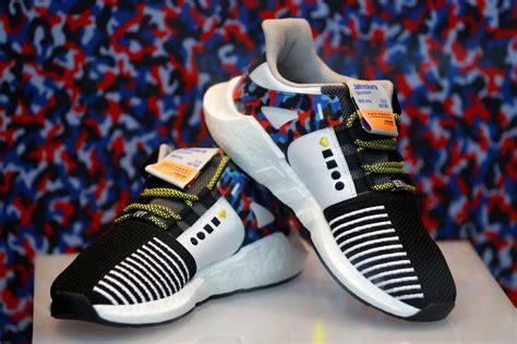adidas shoes feature is a berlin transit ticket fortune