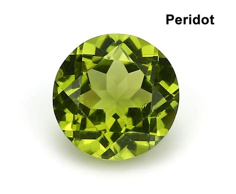 what color is peridot darck olive color shape peridot buy