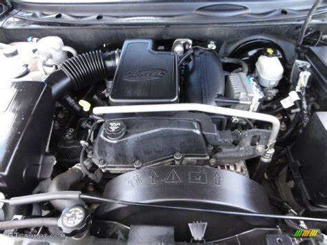 gmc envoy 4 2l engine gmc free engine image for user manual download