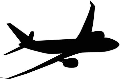 Boeing Logo Putih by Png Pesawat Transparent Pesawat Png Images Pluspng