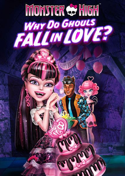 monster house available on netflix canada monster high on netflix january 2015 autos post