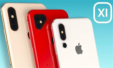 lens iphone 11 iphone xr 2 rumored to launch this fall