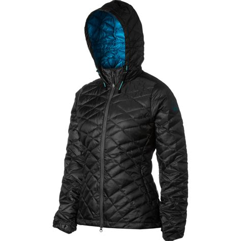 sierra design down jacket sierra designs cloud puffy down jacket women s