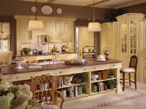 country kitchen plans kitchen design country kitchen design