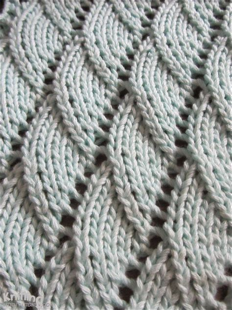 stricken muster saturday stitches knitting knitting patterns