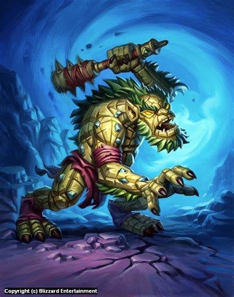 Hearthstone Gift Card Canada - infected by art 187 art gallery 187 mike sass 187 troggzor the earthinator in original