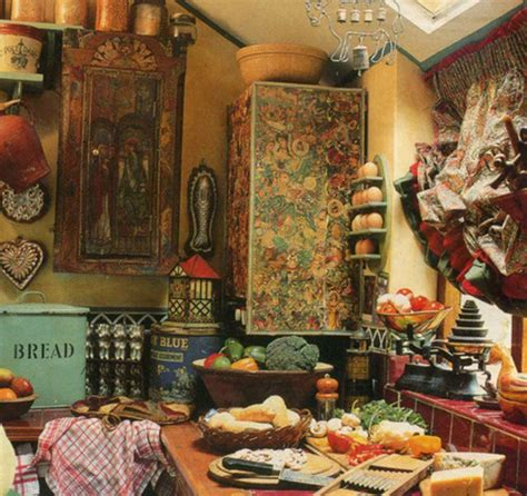 bohemian decor how to create a bohemian atmosphere in your home