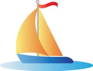 cartoon sailboat on water free sailboat clipart image 0515 1011 0502 1912 car clipart