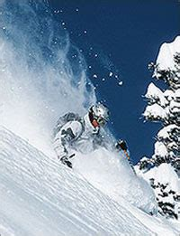 Ski Utah Sweepstakes - snoway ski snowboard lingo contest trailspace com