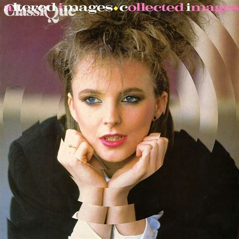 altered images altered images hire book for events classique