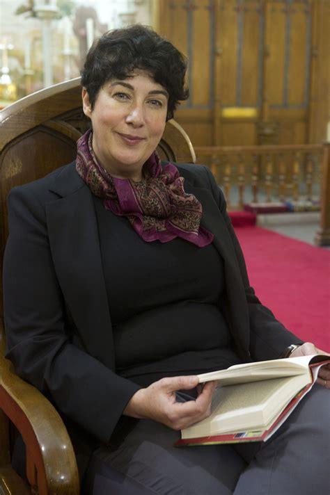 joanne harris biography joanne harris wikipedia