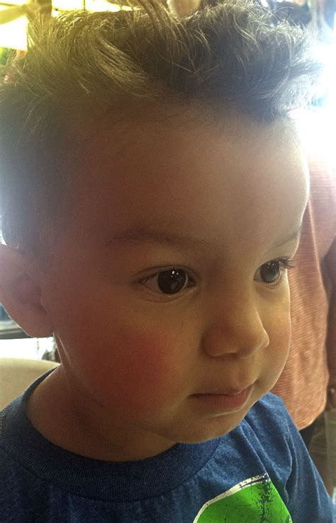 baby boys hair styles 2014 1000 images about baby toddler boys trendy funky