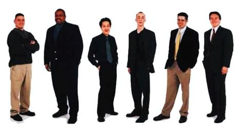 Dresscode Business Casual by Dress Code Guide Business Casual Dress Code