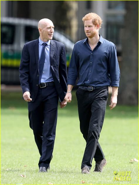 Harry Fit sized photo of prince harry fit and fed 01