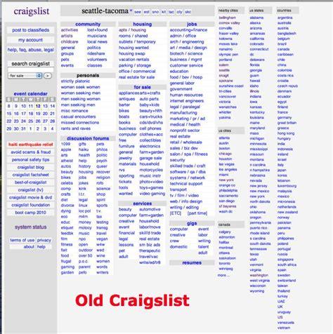 Craigslist personals utah