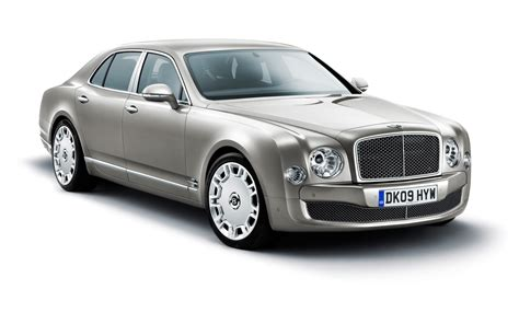 bentley mulsanne wallpaper bentley mulsanne wallpaper bentley cars wallpaper