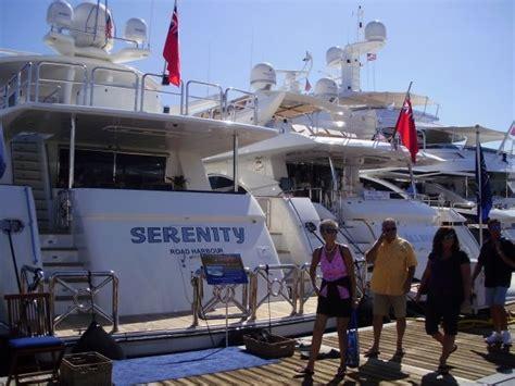 best florida boat shows 25 best 2011 ft lauderdale boat show images on pinterest