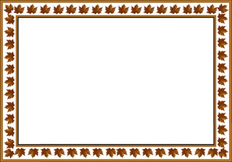 printable business card border templates thanksgiving greeting cards free printable greeting cards
