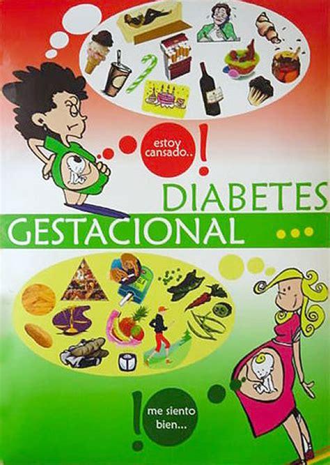 alimentos para diabetes gestacional dieta para diabetes gestacional iorigen