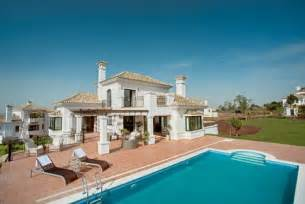 cheap houses to buy in france is property in france and spain really cheap after the euro s dive this is money