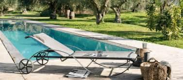 gazebo unopiu arredo giardino mobili da esterno unopi 249
