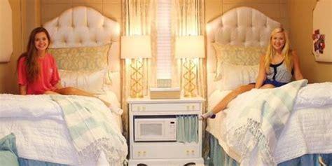 interior designers  remodel  playboy mansion