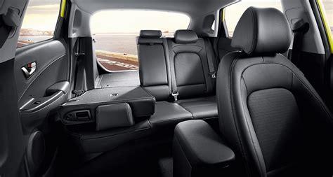 Comfort Colors Lime Allcarschannel Com Anticipated Hyundai Kona Makes U S Debut