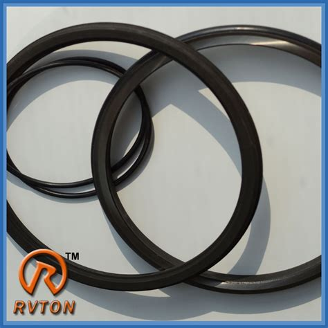 kato hd iron plate floating seals  sale