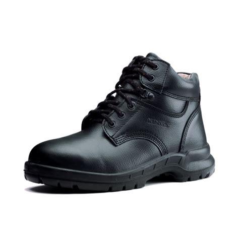 Sepatu Safety Nitti safety shoes singapore